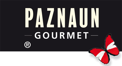 https://paznaun-gourmet.at/